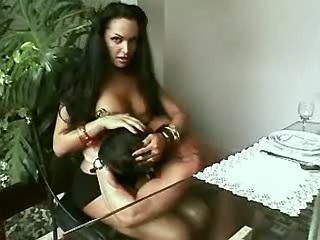 Hot short clips girls getting humped